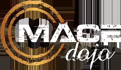 Mace Dojo