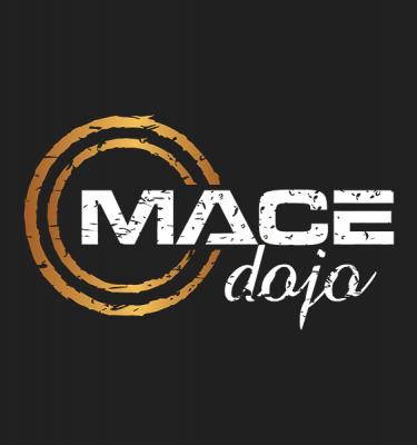 mace dojo product